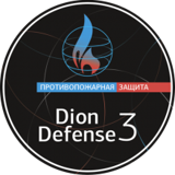 emblema_dion_defense3.png